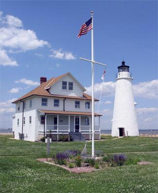 links alice lighthouse videos