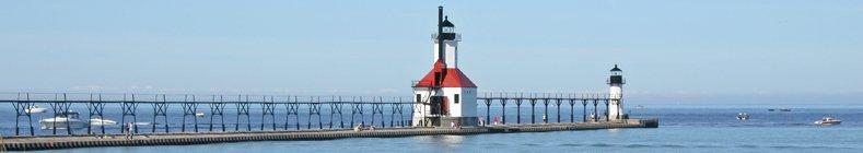 Phenomenal Newfoundland Canada Lighthouses Interior Design Ideas Ghosoteloinfo