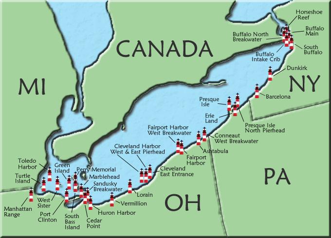 Lake Erie Lighthouse Map Sandusky Ohio Lake Erie Map on lake erie islands, lake erie mentor ohio, lake erie lorain ohio, hotels in ohio, lake erie storm, lake erie on map, lake erie kent ohio, lake erie avon lake ohio, lake erie port clinton ohio, lake erie marblehead lighthouse ohio, lake erie cleveland ohio, lake erie monroe michigan, lake erie ohio resorts, lake erie madison ohio, lake erie conneaut ohio, lake erie ohio tourism, lake erie ohio cottages, lake erie toledo ohio, lake erie ashtabula ohio,
