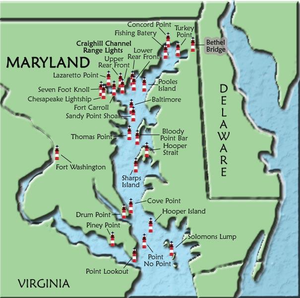 Maryland Map on rockfish gap map, appalachian mountains map, colorado river map, cheapeake bay map, blacklick map, savannah river map, missouri river map, james river map, convoy map, hudson river map, coles point map, greenbackville map, lake okeechobee map, nottoway map, ferrum map, beckley map, wicomico map, detroit map, arkansas river map, mississippi river map,