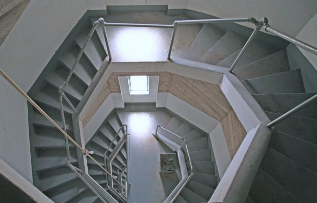 molokai6_2007.jpg